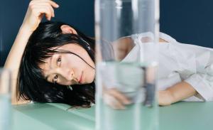 kyoka-artist-photo-2019